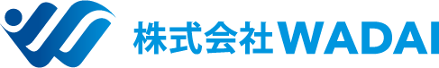 株式会社WADAI